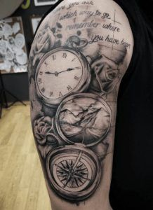 Grand Rapids Tattoo Artists Tattoo Artists Tattoos Michigan Tattoos