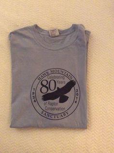 80 years!