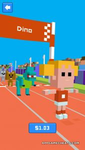 The All Limpy Run Cheats is ready for download. Use All Limpy Run Cheats working tool.