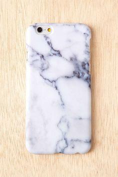 UO Custom iPhone 6/6s Case