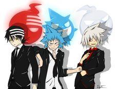 Ideas for memes anime soul eater Got Anime, I Love Anime, Awesome Anime, Me Me Me Anime, Anime Manga, Anime Guys, Otaku Anime, Anime Naruto, Awesome Stuff
