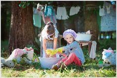 детский фотопроект большая стирка: 18 тыс изображений найдено в Яндекс.Картинках
