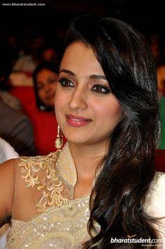 Telugu Actress Trisha Photo gallery South Indian Actress KAMAGRA UK24 LOGO PHOTO GALLERY  | EDUCRATSWEB.COM  #EDUCRATSWEB 2020-11-19 educratsweb.com http://educratsweb.com/users/images/12325-12058.jpg