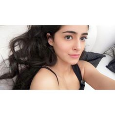 21 Ananya Panday Best Pictures - Ananya Panday  IMAGES, GIF, ANIMATED GIF, WALLPAPER, STICKER FOR WHATSAPP & FACEBOOK