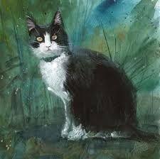 Image result for anna tikhomirova artist