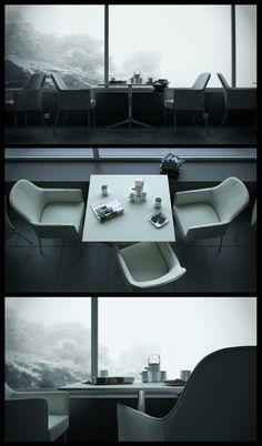 http://damertokpanov.cgsociety.org/art/interior-3ds-max-vray-cup-tea-architecture-3d-1379533