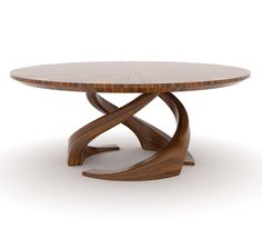 Filsinger Chicago - Products - Trinity Dining Table
