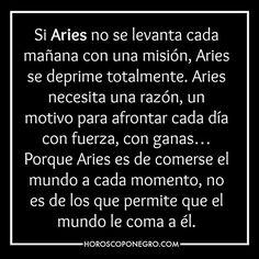 Foto de Horoscopo Aries 2018 - Google Fotos