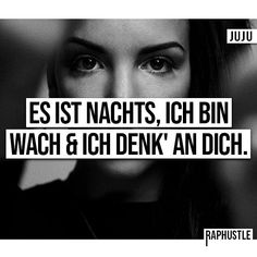 20 Deutschrap Zitate - CONN3CTOR JUJU