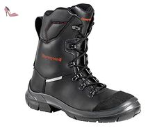 Size 42 SRC S3 Honeywell 6246120-42//7 Bacou Tylex
