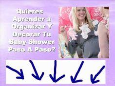 Los Mejores Juegos De Baby Shower Imprimibles Con Fichas Para Jugarlos, Juegos Para Imprimir