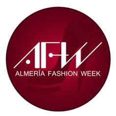 Almería Fashion Week  By CastStars