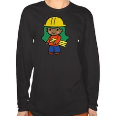 Future Architect  Engineer T Shirt, Hoodie Sweatshirt
