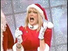 This holiday edition premiered during GSN's Snow Day marathon, of which some wraparound segments have been included. Christmas Videos, Best Memories, Youtube, Youtubers, Youtube Movies