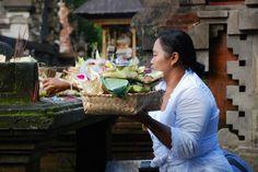 Incontrare il proprio Ketut a Bali » Viaggiare da Soli   partire da soli   viaggio da solo   donne in viaggio da sole   viaggiare nel mondo