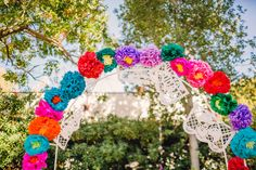day of the dead wedding - Google Search