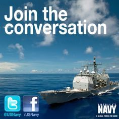 So you are wondering if Pinterest is relevant to your organisation? The US military agencies lead the way again!    See:  http://pinterest.com/usnavy  http://pinterest.com/usarmy  http://pinterest.com/nationalguard