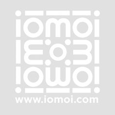 iomoi - Custom Stationery, Invitations, Lucite Trays, Accessories and Canvas Totes