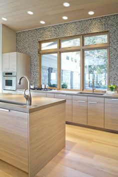 Lakeside Kitchens Kitchen Design Ideas, Pictures, Remodel And Decor