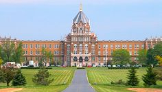 Land of the Cross-Tipped Churches-looking forward to a sunny day driving tour! Mercer County, Grand Lake, August 15, Senior Living, Saint Charles, Rome Italy, Road Trips, Cincinnati, Sunny Days