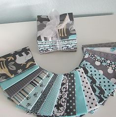 It is a boy thing fabric bundle from fortworthfabricstudio