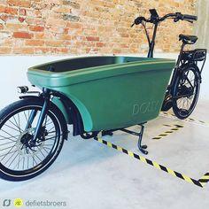 Argo, Wheelbarrow, Garden Tools, Instagram, Yard Tools, Outdoor Power Equipment