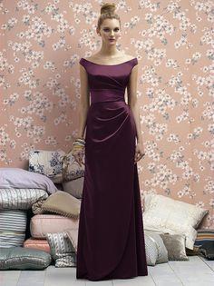 Lela Rose Bridesmaids Style LR177 http://www.dessy.com/dresses/lelarose/lr177/