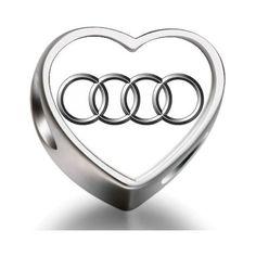 Audi car logo Heart Photo Charm Beads SOUFEELONLINE,http://www.amazon.com/dp/B00DXZUGQ2/ref=cm_sw_r_pi_dp_XFEEsb0EG856132N