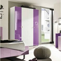 14 best Armadi Colorati images on Pinterest | Cabinets, Camera and ...