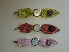 Reloj , Complementos, Relojes