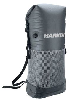 Harken Sport RollTop WetDry Bag GrayBlack -- This is an Amazon Affiliate link. Check this awesome product by going to the link at the image.