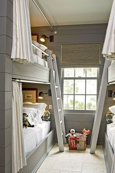 8 best bunk bed lights images bed shelves bunk bed shelf bunk rh pinterest com