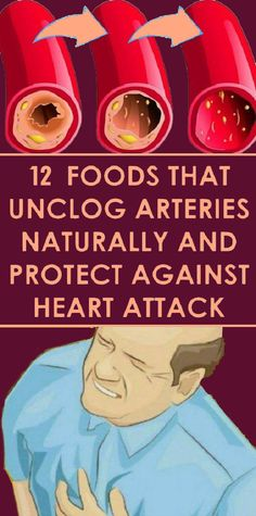 12 Foods That Unclog Arteries Naturally and Protect Against Heart Attack - Heart Health Matcha Benefits, Coconut Health Benefits, Health And Wellness, Health Fitness, Fitness Men, Fitness Tips, Health Care, Health Blogs, Fitness Humor