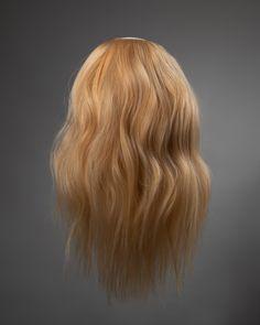 Red To Blonde Hair, Bleach Blonde Hair, Ice Blonde, Light Blonde Hair, Golden Blonde Hair, Light Copper Hair, Red Copper Hair Color, Hair Color And Cut, Strawberry Blonde Highlights