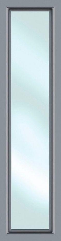 die besten 25 alu t ren ideen auf pinterest alu haust ren alu fenster und glasfrontt r. Black Bedroom Furniture Sets. Home Design Ideas