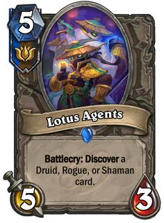 Hearthstone Database, Deck Builder, News, and more! Deck Builders, Rogues, Minions, Baseball Cards, The Minions, Minions Love, Minion Stuff
