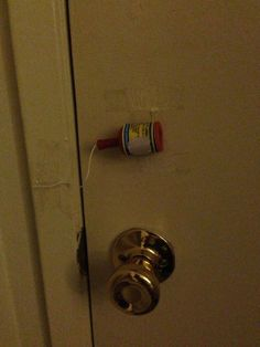 23 Inventive Hacks That Every Parent Should Know  32 - https://www.facebook.com/diplyofficial