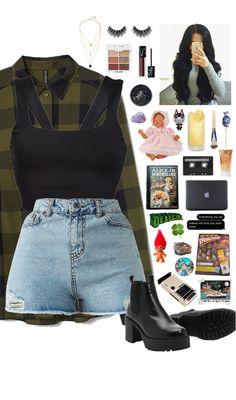 darn nun Outfit | ShopLook