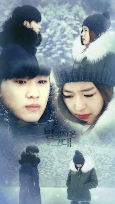 my love from another star - Google Search