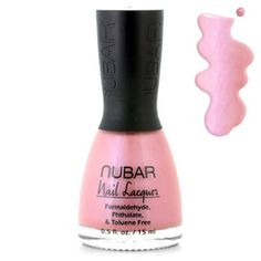 Nubar Electric Touch 15ml  at BeautyBay.com