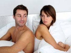 """What You Should Know About """"Sexual Peaks"""" 