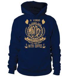 VIRGO ZODIAC  #birthday #september #shirt #gift #ideas #photo #image #gift #study #virgo #schoolback #Horoscope