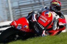 Yamaha boss speaks of 'irreplaceable' Norick Abe Grand Prix, Yamaha Motorcycles, Valentino Rossi, Road Racing, Horse Riding, Motorbikes, Cars, Google, Vintage