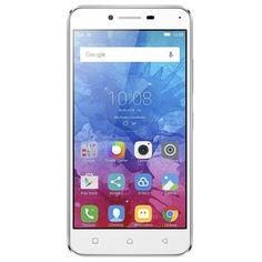 790793b7f Smartphone Motorola Moto G 5S Dual Chip Android 7.1.1 Nougat Tela 5.2