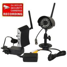 http://kapoornet.com/600tvl-sonyccd-36mm-36-ir-led-color-cctv-outdoor-ip-camera-36-led-36mm-lens-wide-angle-p-1167.html?zenid=fc712c4d02151c4bd3c65a1a28a1b96c