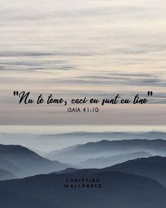Biblical Verses, Bible Verses, Gods Love, My Love, Blessed Is She, Christian Wallpaper, God Loves Me, Cellphone Wallpaper, God Is Good