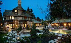 15 best utah homes images dream homes dream houses my dream house rh pinterest com