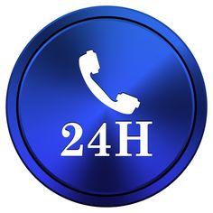 24 hour phone call service Garage Door Insulation Kit, Garage Door Parts, Garage Door Sizes, Custom Garage Doors, Wooden Garage Doors, Garage Door Springs, Overhead Garage Door, Glass Garage Door, Custom Garages