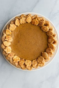 This Pumpkin Pie recipe is made completely from scratch and it's so easy. It will become everyone's favorite holiday pie! Best Pumpkin Pie, Healthy Pumpkin Pies, Vegan Pumpkin Pie, Homemade Pumpkin Pie, Pumpkin Pie Recipes, Baked Pumpkin, Pumpkin Dessert, Pumpkin Cheesecake, Sweet Recipes
