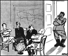 A history of the Nazi-Soviet Pact that includes includes images, quotations and the main facts of his life. GCSE Modern World History - Nazi Germany. A-level - Life in Nazi Germany, Modern World History, Appeasement, Nazi Propaganda, Political Cartoons, World War, David, Anime, 30th, Image